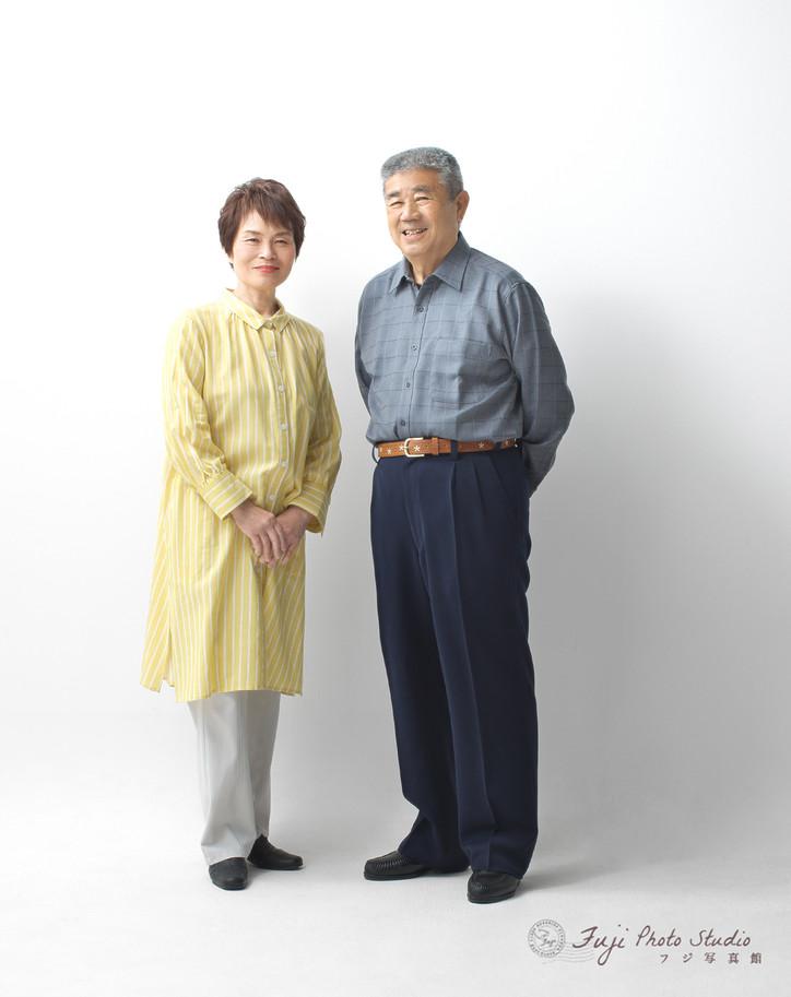20210416sugimura2.jpg