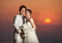 婚礼t1.png