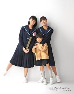 200315kugi1(6)