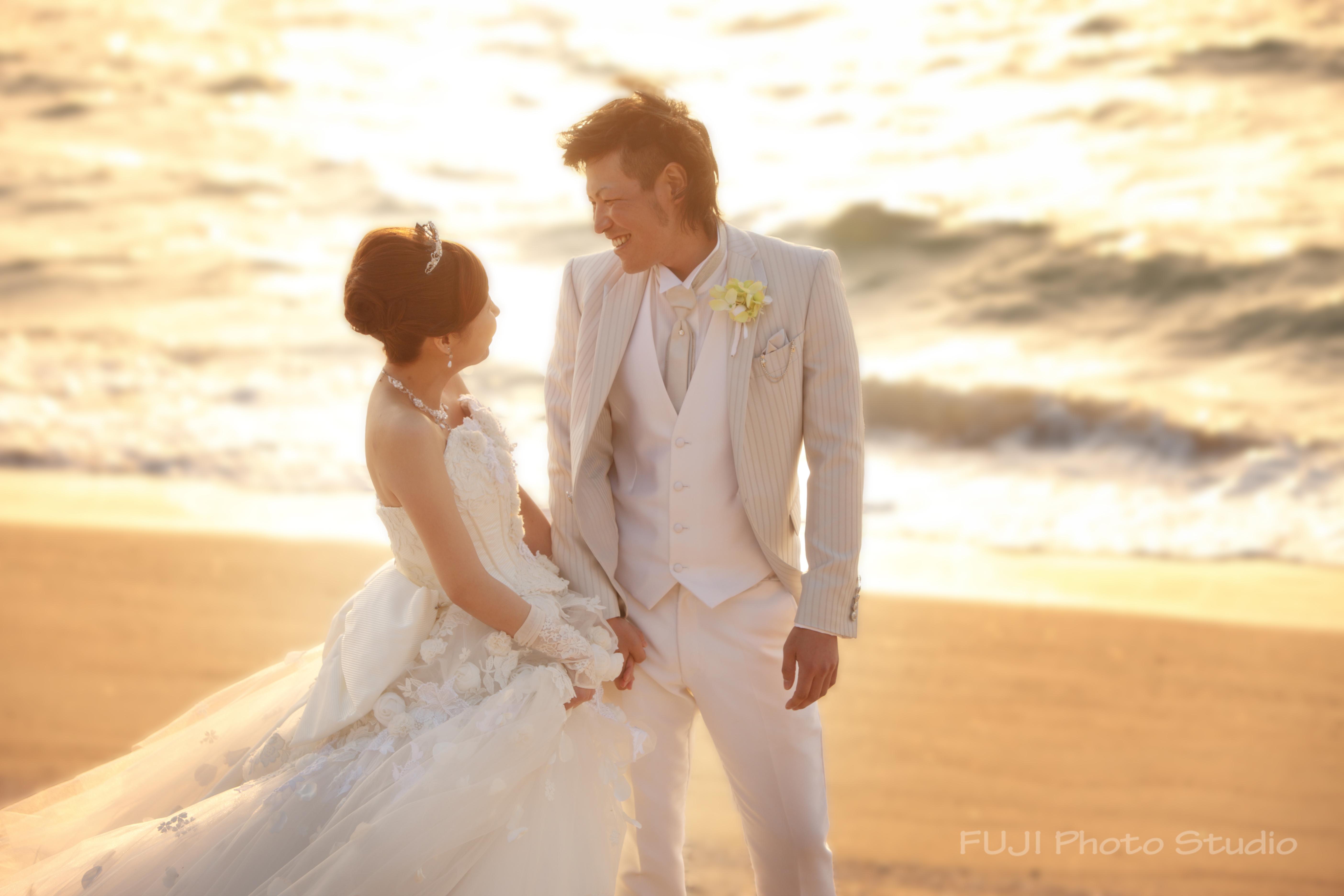 婚礼w8.png