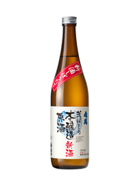 荒ばしり本醸造原酒.png