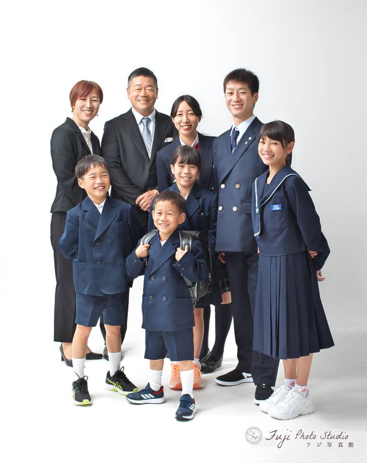 20210404kigawa1.jpg