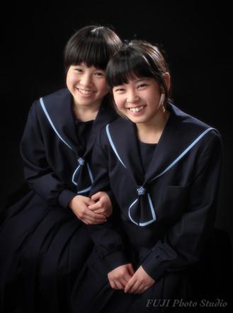 2013富士フイルム営業写真コンテスト