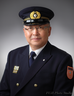 201510-iwata.png