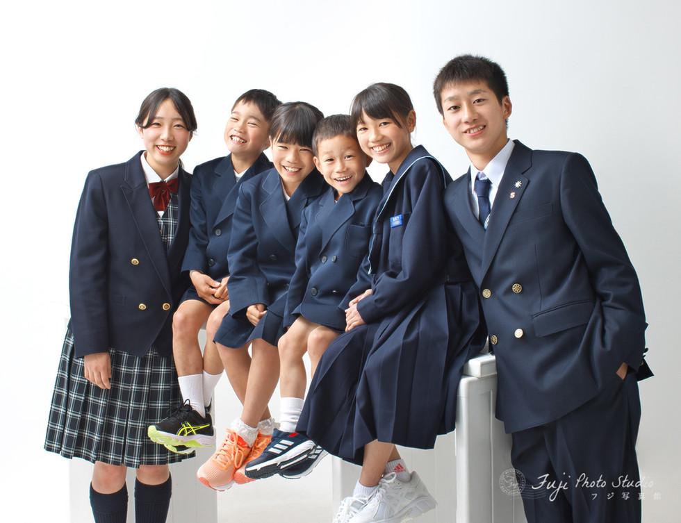 20210404kigawa3.jpg