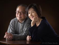 201510-sakuragi02.png