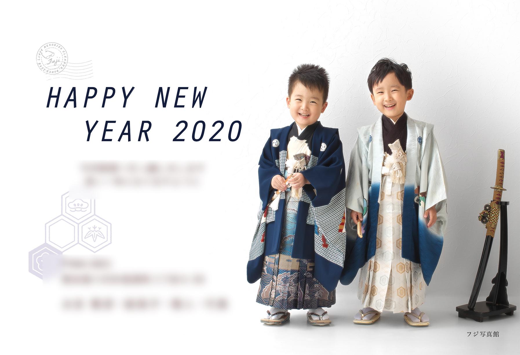 202012