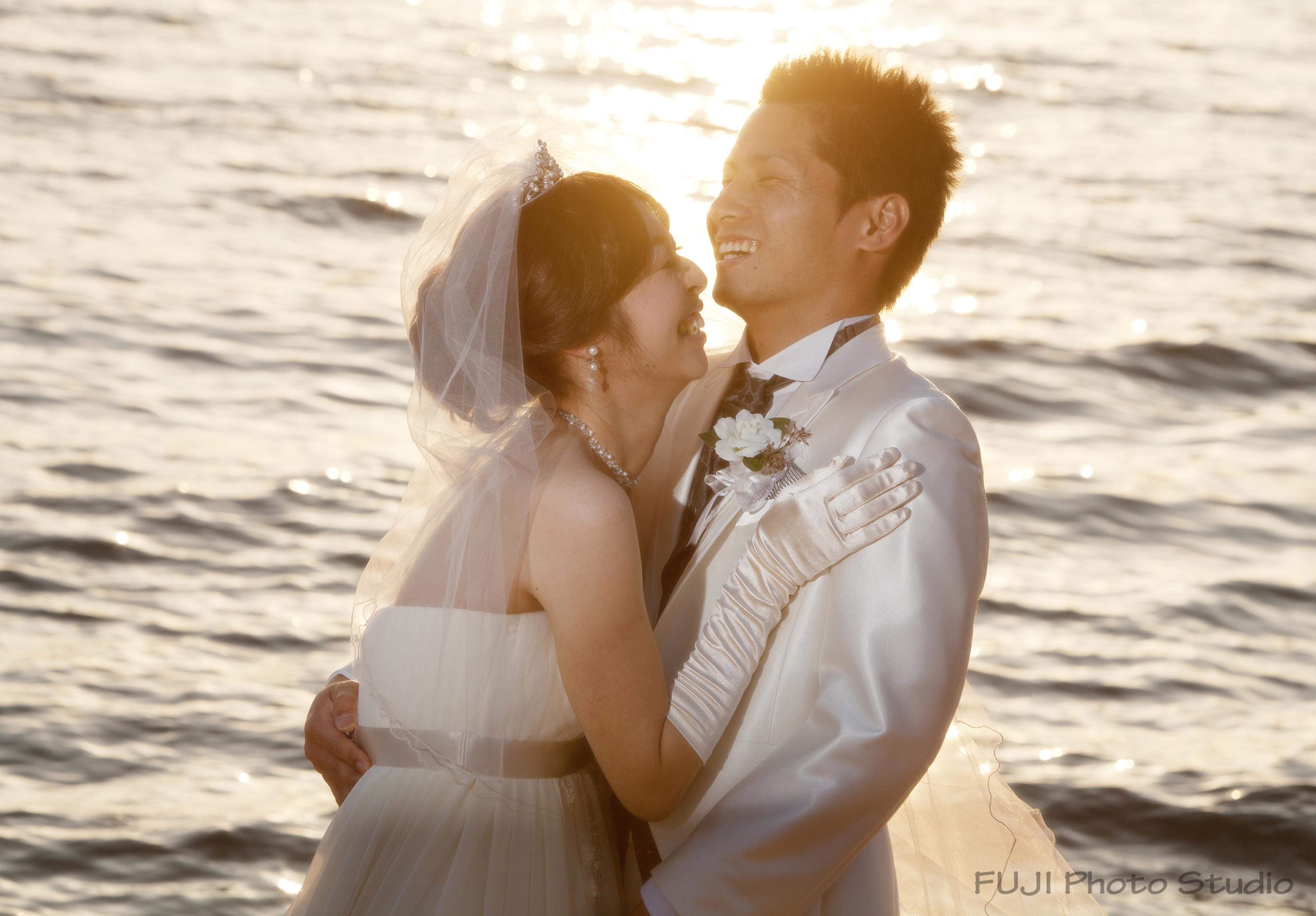 婚礼t3.png