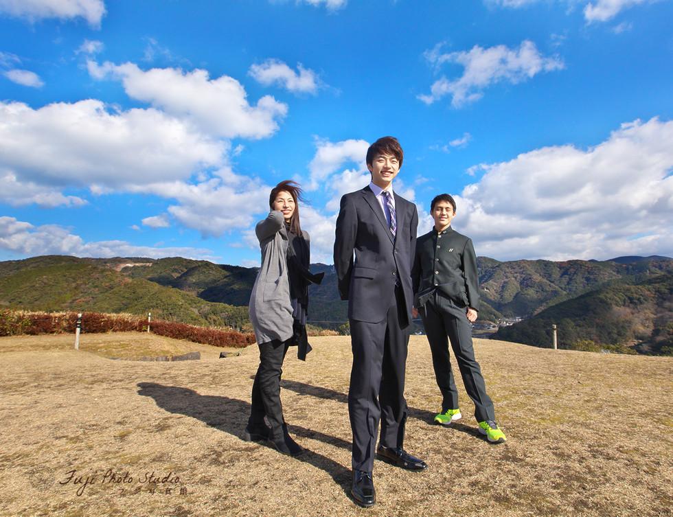 201225sakaguti1.jpg