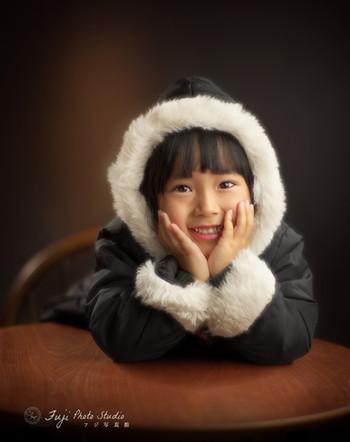2018富士フイルム営業写真コンテスト