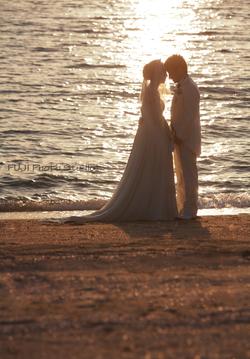 婚礼t4.png