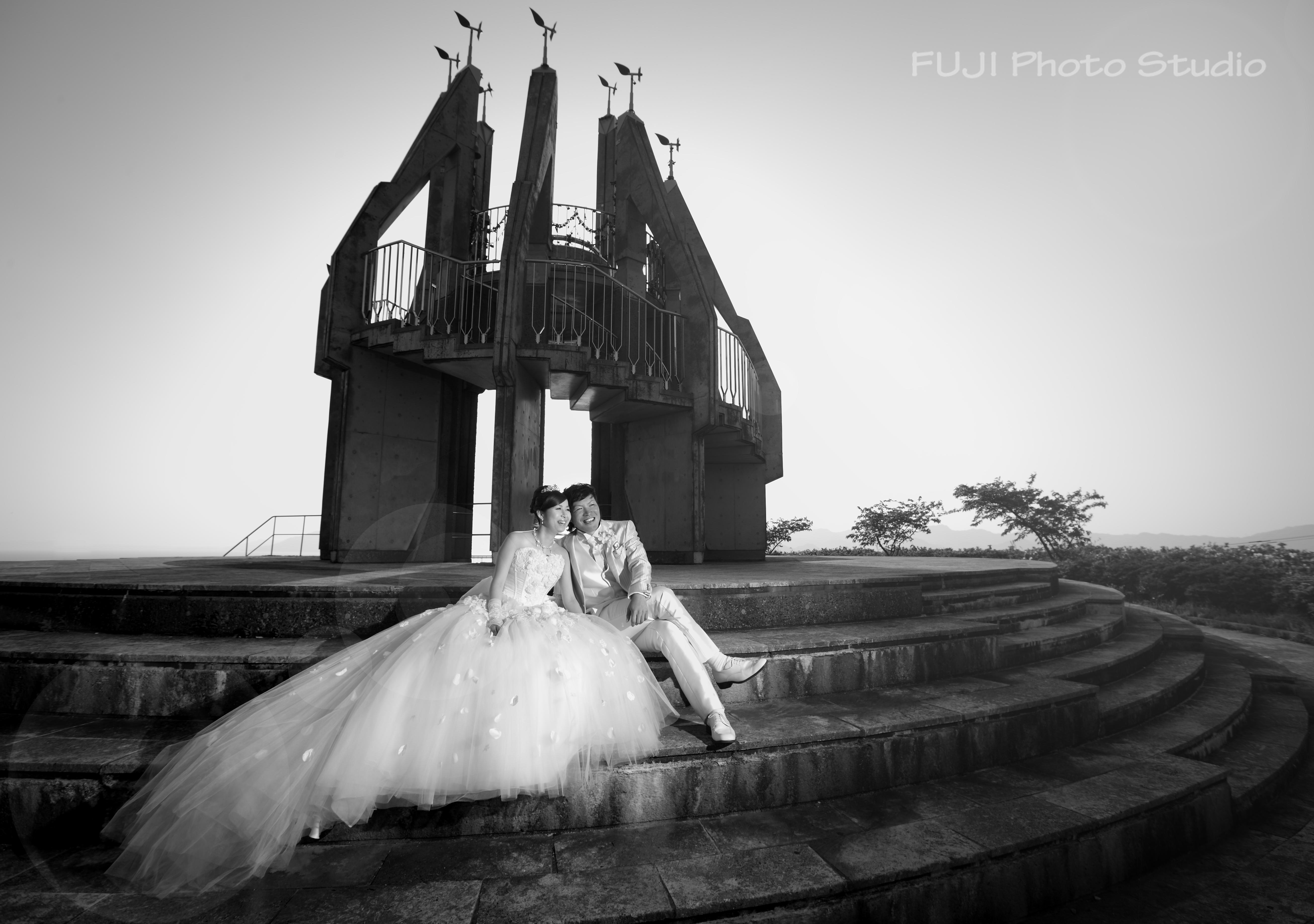 婚礼w11.png
