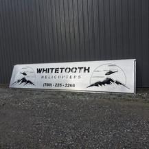 Whitetooth Heli 2.jpg