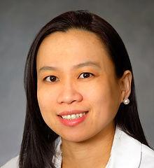 Mary Ann C. Lim.jpg