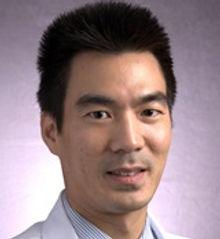 Stephen P. Yang.jpg