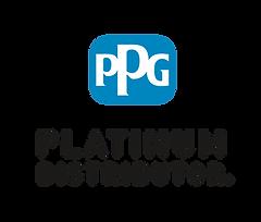 PPG_PLATDIST_reg_ctr_rgb_pos.png
