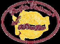 Logo il Buon Pane