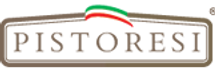 Logo Pistoresi