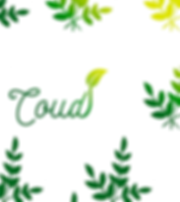 Logo Milie Coud accessoires zero dechet