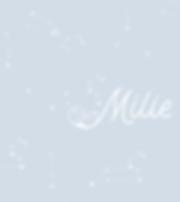 Logo Milie Coud créations pour petit bout
