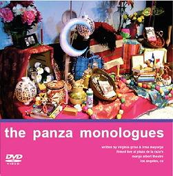 DVD cover panza.jpg