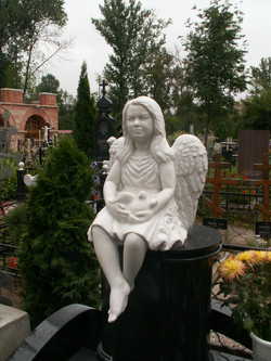 надгробие 6