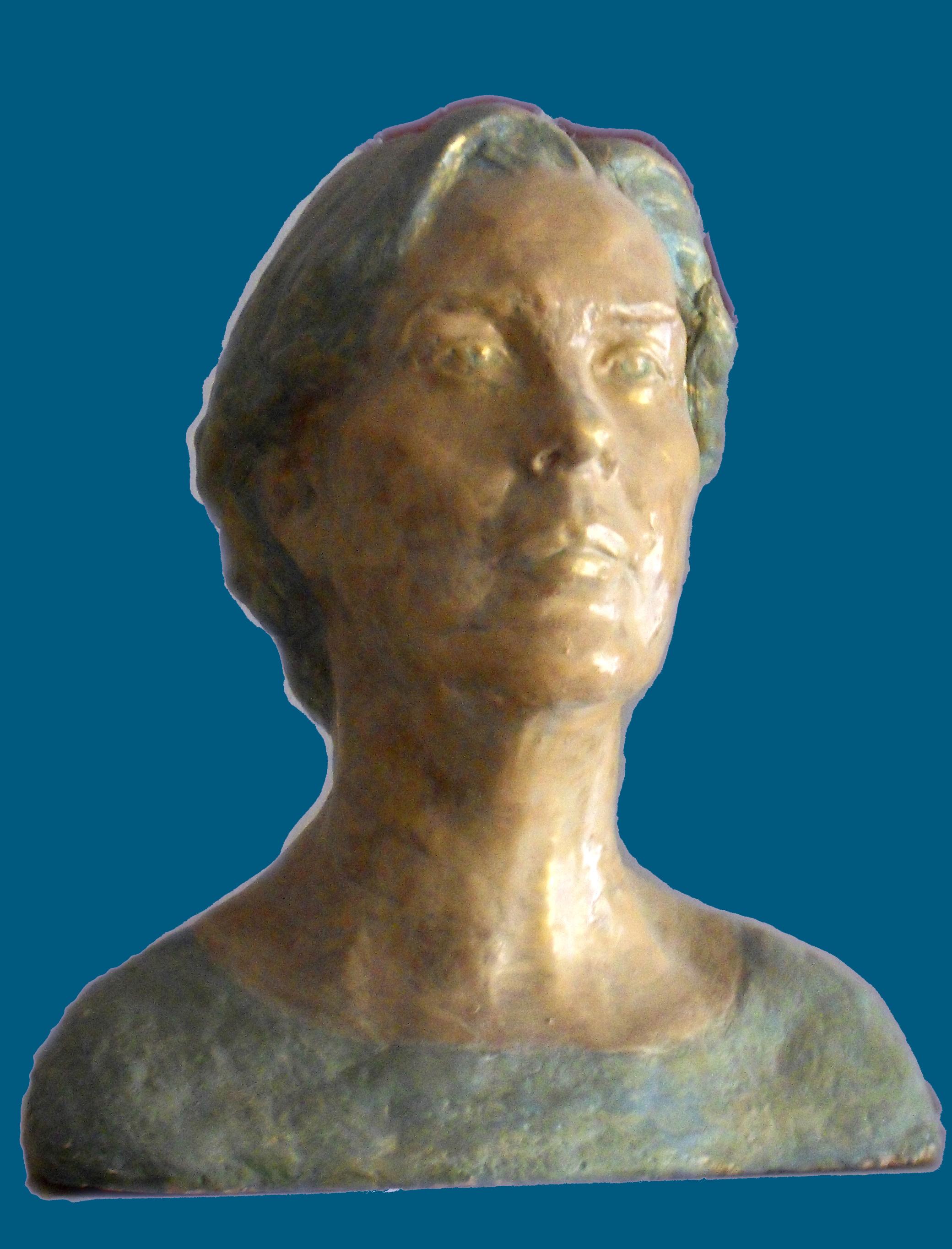Маргарита (керамика)