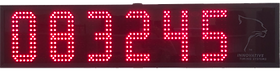 croppedclock.png