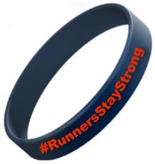 RunnersStayStrongWristband.png