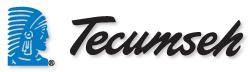 Logo_Tecumseh Horizontal_249x72.jpg