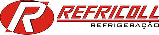 Refricoll Logo