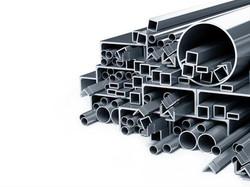 Armazem-Do-Aco-Ferro-tubos-chapas-arame-telas-perfil-u-estrutural-roldanas-e-ace