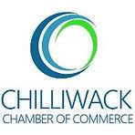 Chilliwack-Chamber---Logo---Stacked.jpg