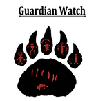 GUARDIAN WATCH LOGO png clear.png