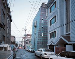 연남동 17.jpg