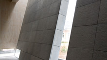 양동마을 교회- (Design by Architect Hun Kim, Edit by studioasylum)