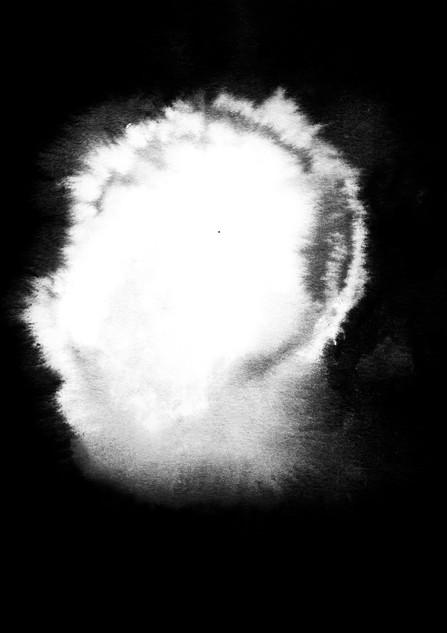 Supernova 20