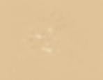 Screen Shot 2019-01-16 at 10.16.27.png