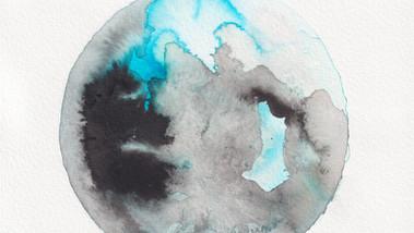 Destruction of Our Pale Blue Dot V