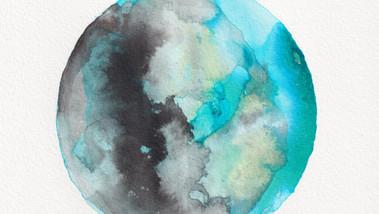 Destruction of Our Pale Blue Dot II