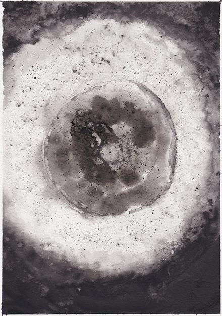Supernova XVIII