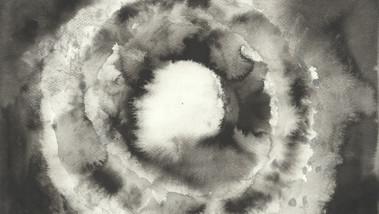 Supernova XXII.jpg
