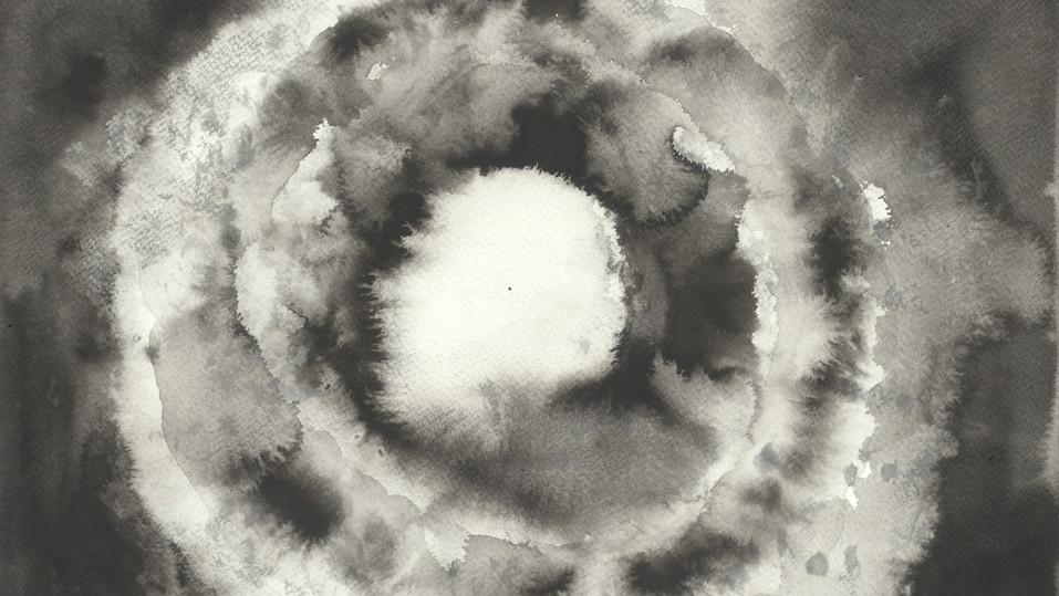 Supernova XXII