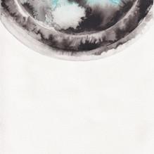 Poisoned Atmosphere VI