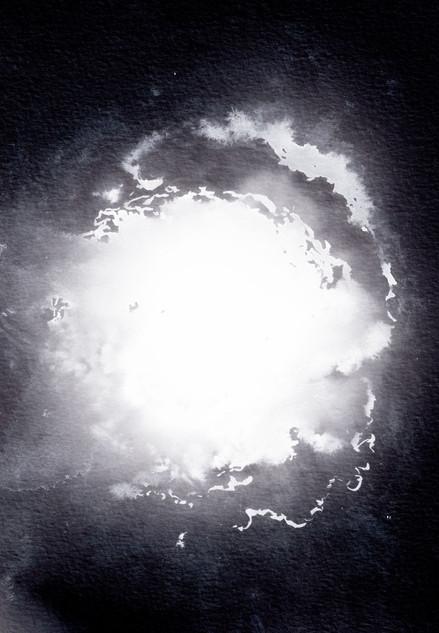 Supernova 24