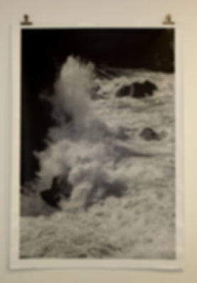 St Ives 233.jpg