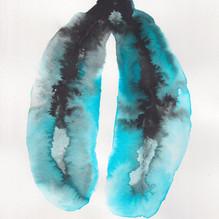 Damaged Breath
