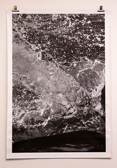 St Ives 219.jpg
