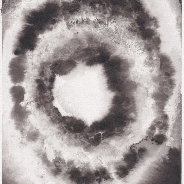 Supernova XIV.jpeg