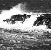 St Ives 68